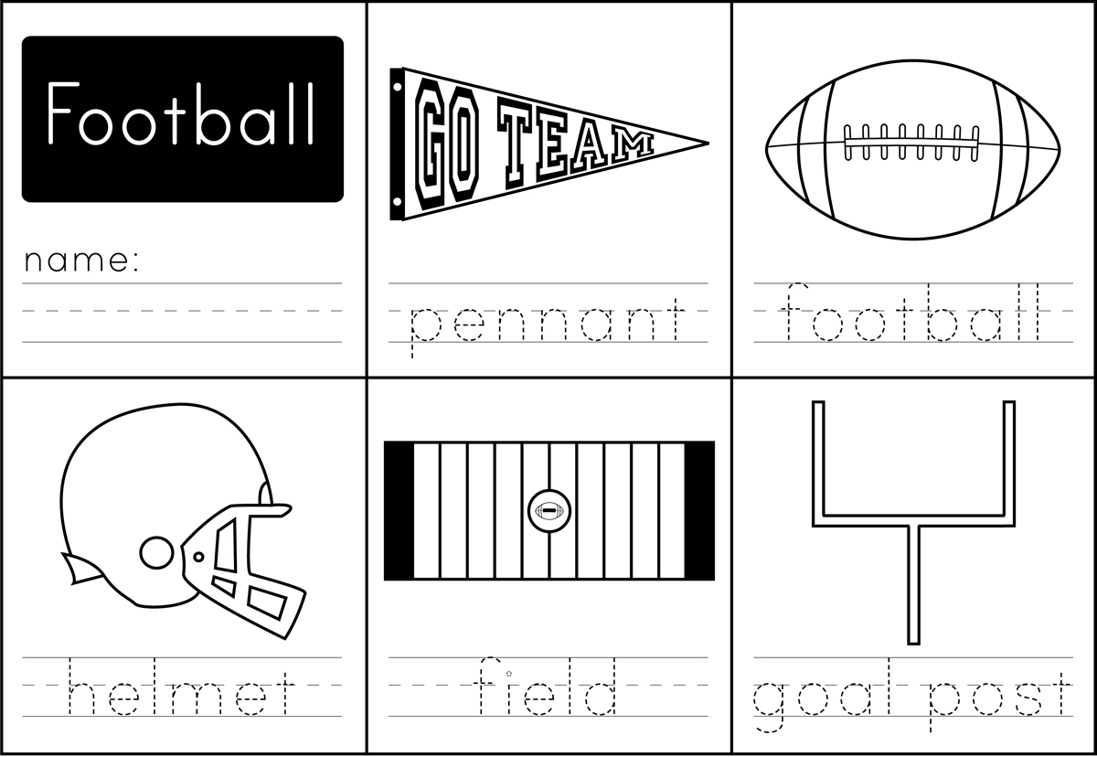 football math worksheets printable 6 best images of usa nfl football printable bookmarks 1000. Black Bedroom Furniture Sets. Home Design Ideas