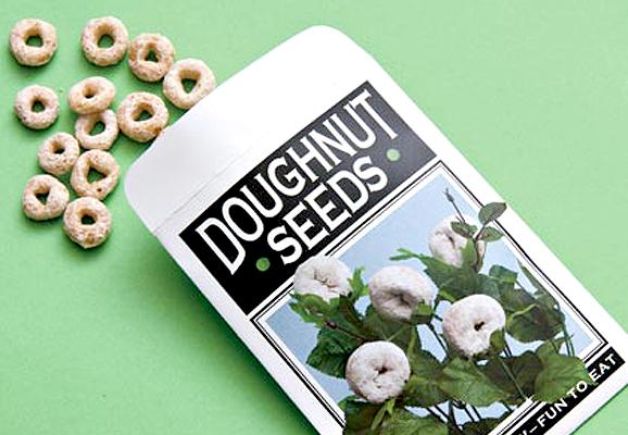 DonutSeedsAprilFoolsPrintable