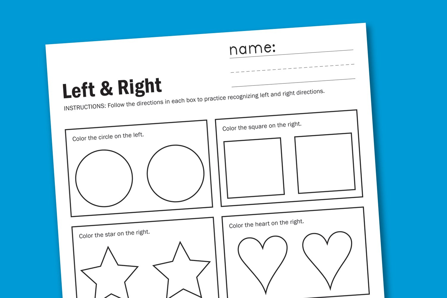 Printable Web Graphic Organizer as well Blank Instagram Page Template ...