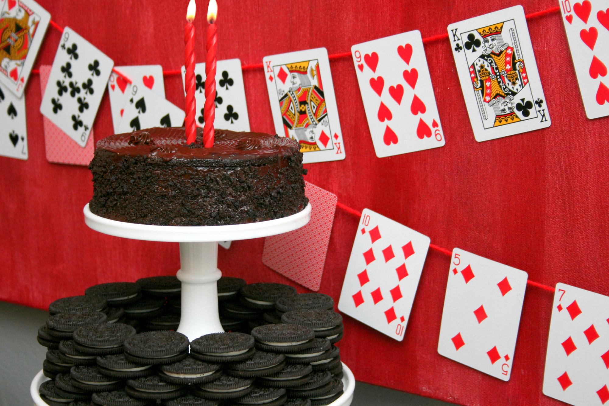 Casino birthday parties poker chips online-bet casinopoker