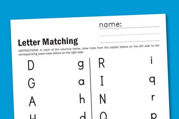 Lettermatchingjpg