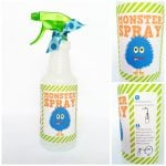 MonsterSprayPrintableFreebie
