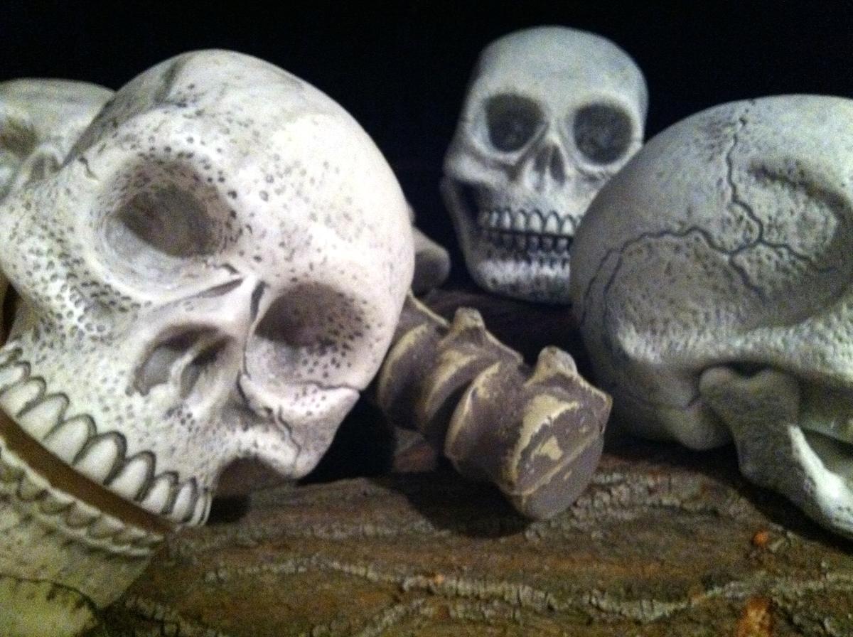 Halloweendinnerparty03