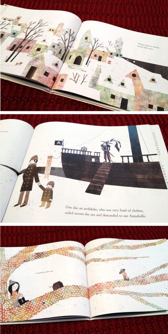 ExtraYarnBook3