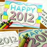 Happy2012PostcardFreePrintable