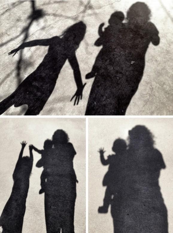 GroundhogDayShadows2012
