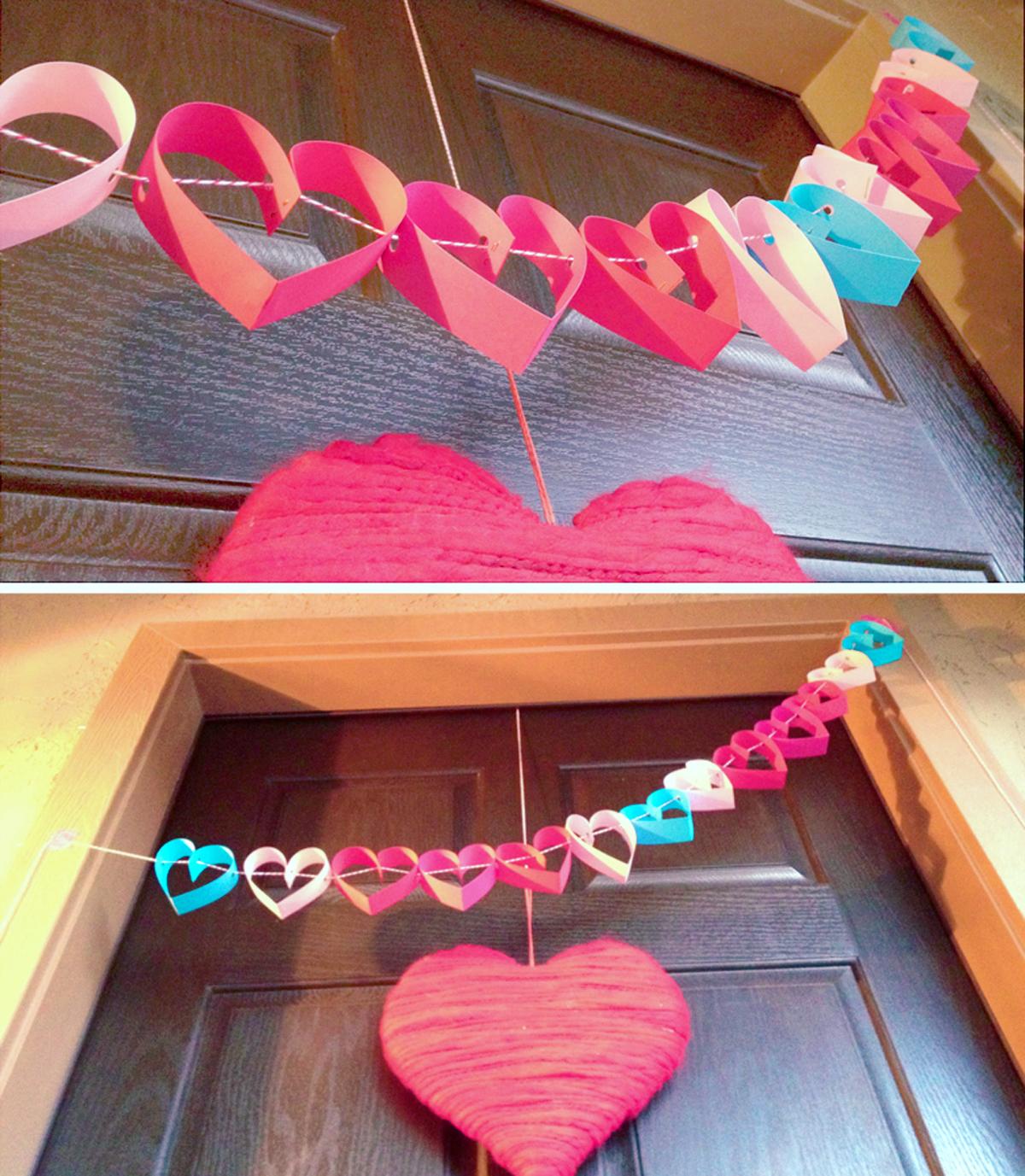 HeartAttackFrontDoor