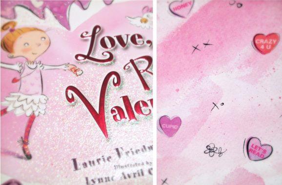 LoveRubyValentineBookDetails