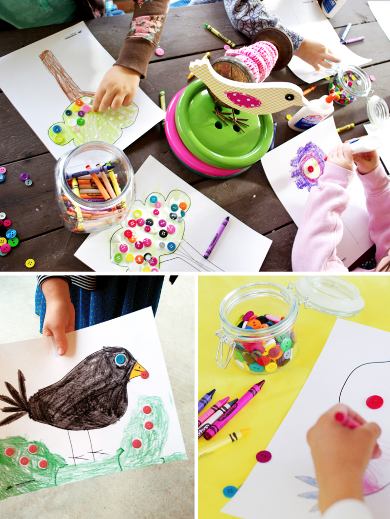 lalaloopsy party ideas activities crafts u0026 party food ideas