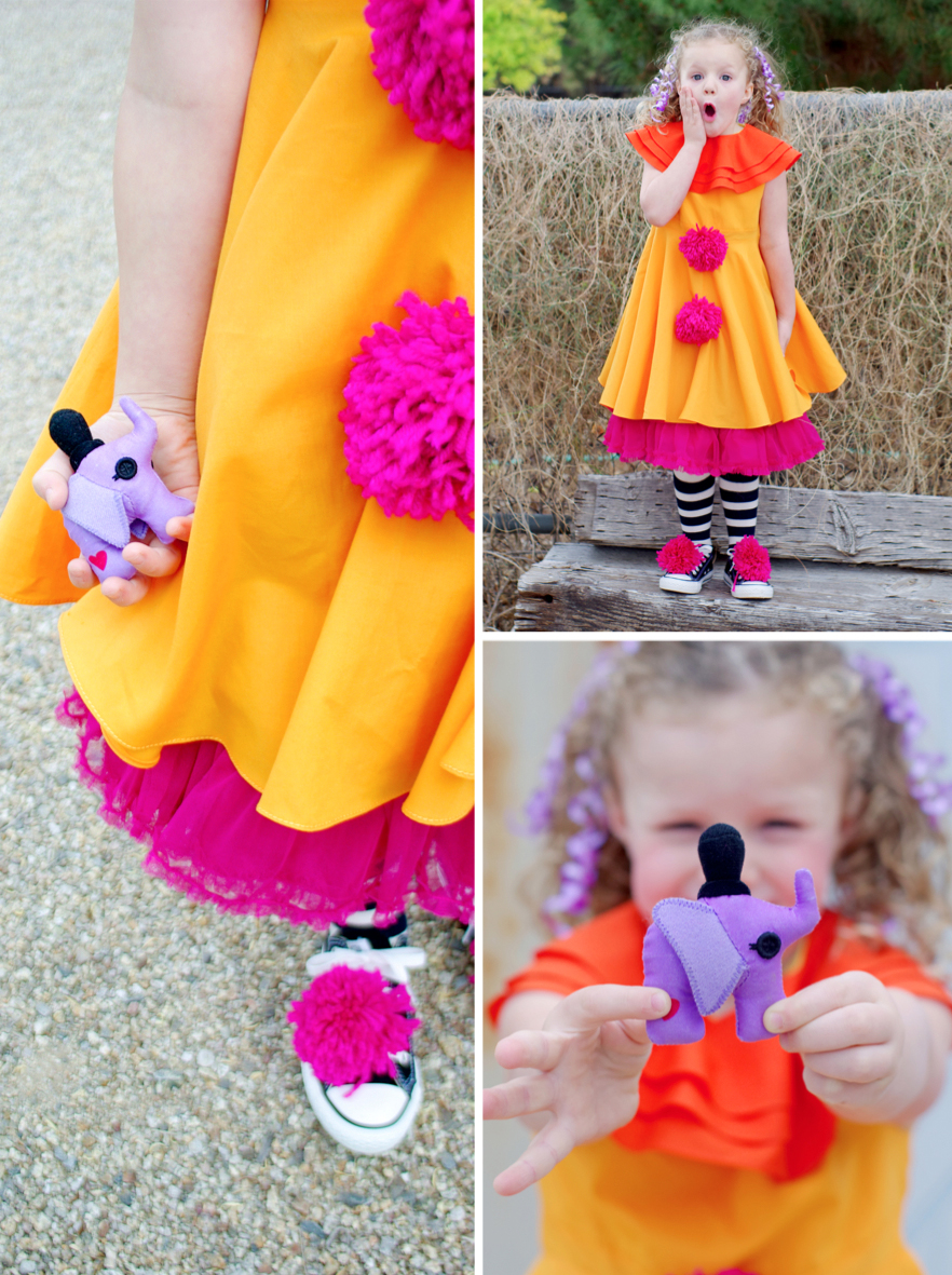 Peanut Lalaloopsy Halloween Costume Doll #lalaloopsy  sc 1 st  Paging Supermom & Lalaloopsy Party Ideas - Activities Crafts u0026 Party Food Ideas from ...