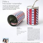 Raising Arizona Kids Magazine July 2012 tearsheet