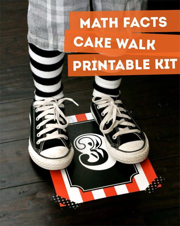 Wild image with regard to cake walk numbers printable