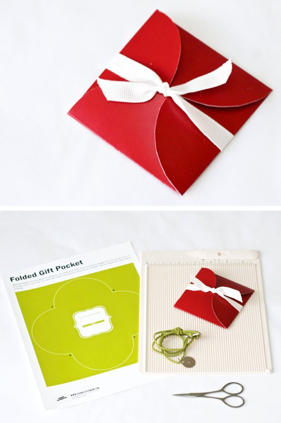 http://pagingsupermom.com/wp-content/uploads/2012/11/giftpouch.jpg