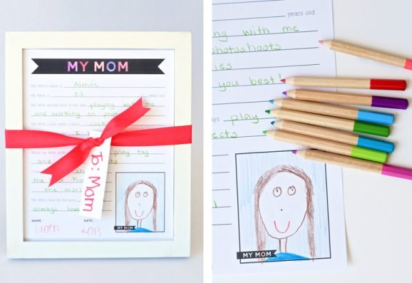 Printable-Mom-Day-Questionnaire