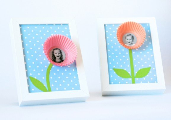 Smile Blossoms Gifts For Mom Or Teacher Paging Supermom