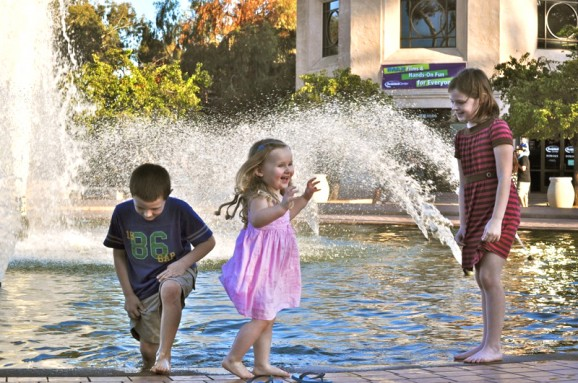 19 Ways to Beat the Summer Heat at PagingSupermom.com #summer