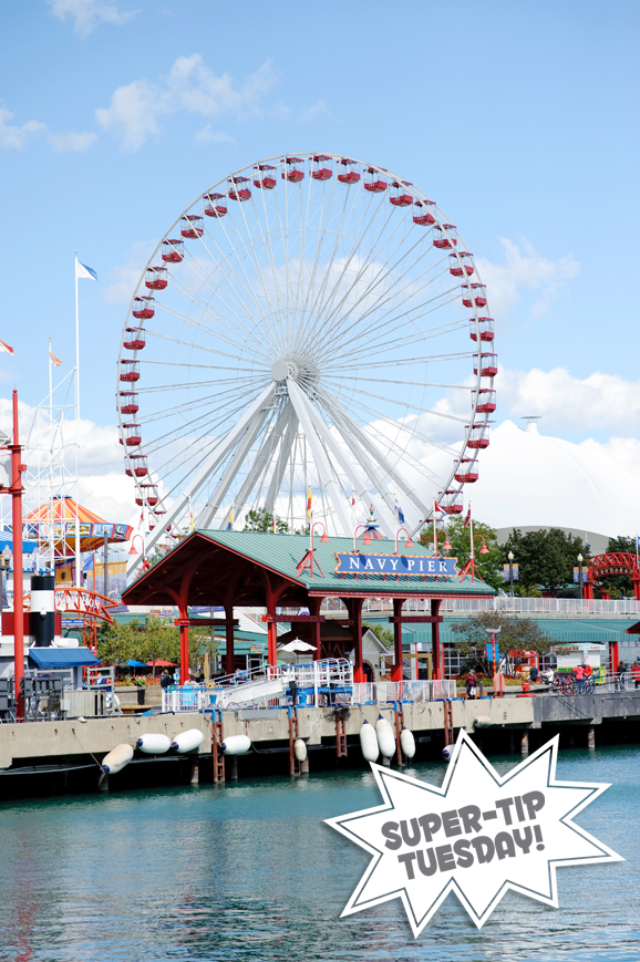 How to get GORGEOUS Vacation Photos at PagingSupermom.com #super-tip
