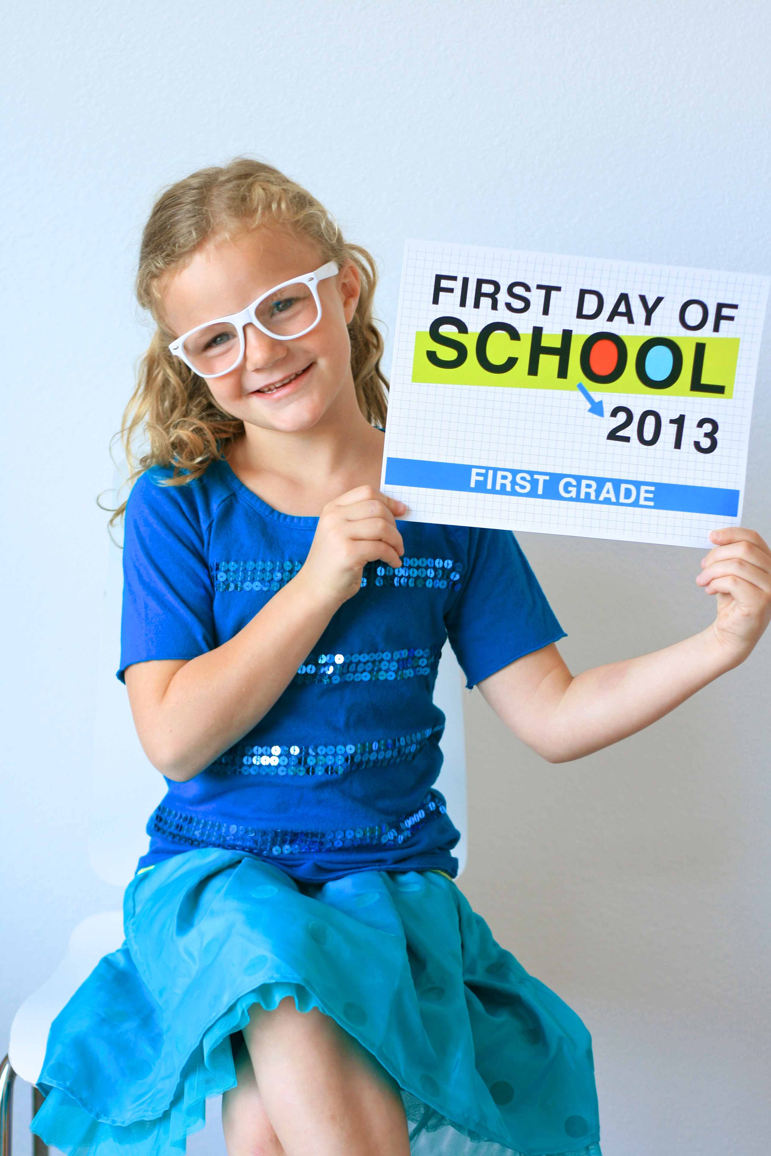 First-Day-School-Photo-Signs-1.jpg