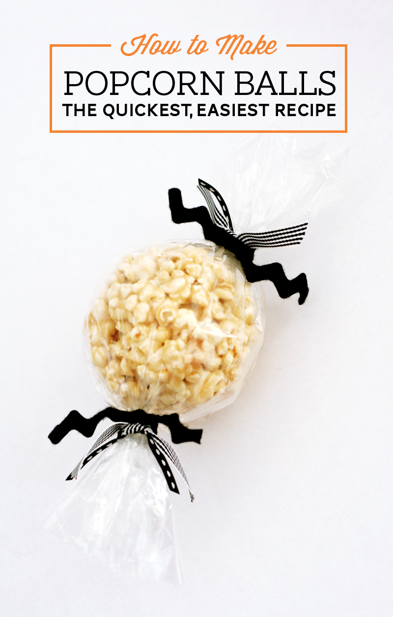 Easiest-Popcorn-Balls-Recipe