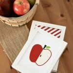 Fall-Free-Printable-Apple-Art 5