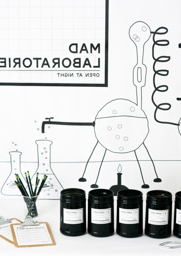 Mad-Lab-Photos 22