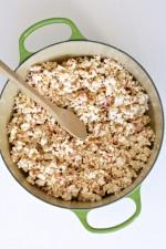 Candy-Cane-Popcorn 1