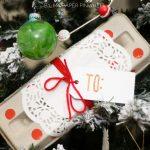 Christmas Handmade Holiday