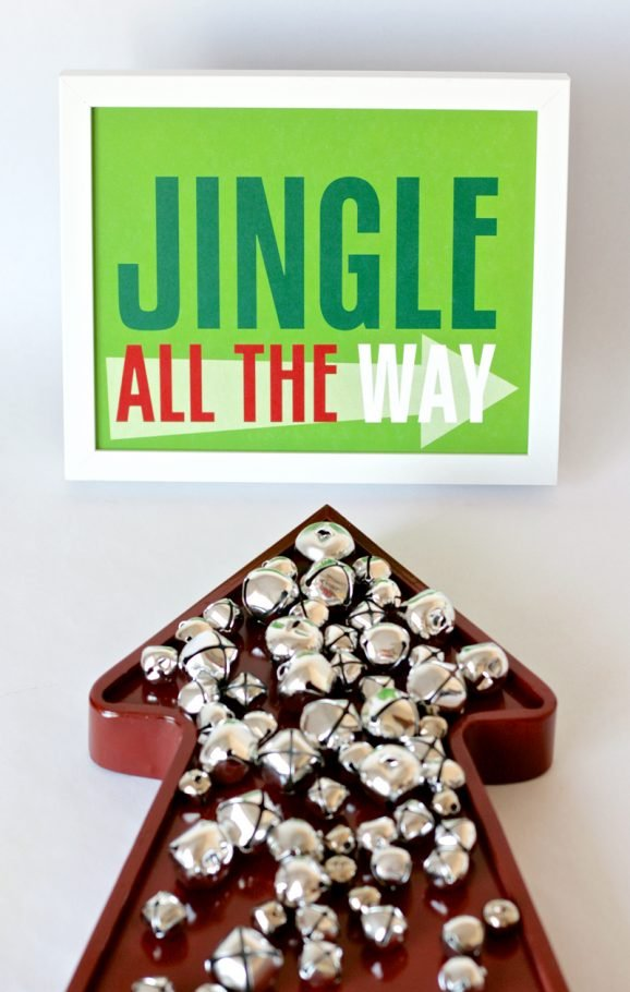 Free-Printable-Christmas-Sign-Jingle 2