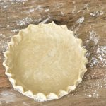 How to Make Pie Crust – 100% Guaranteed Supermom Moment!