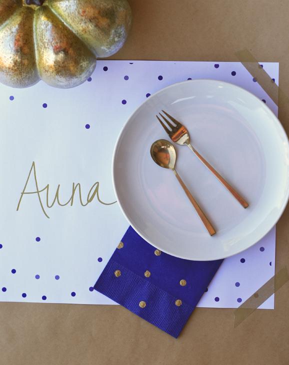 Plum-Thanksgiving-Dinner-Decor 082