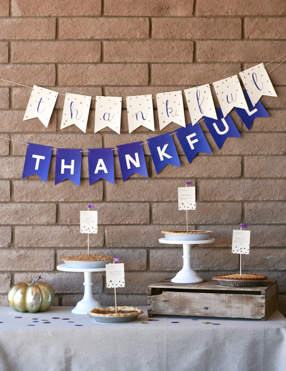 Thanksgiving-Dinner-Decor