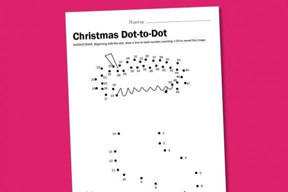 math worksheet : 1st grade fractions worksheets free printables christmas math  : Free Printable Holiday Math Worksheets