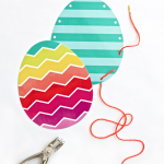 Eggcellent Sewing