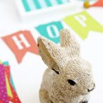 Six Easter Activities for Kids