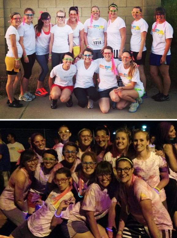 Color-Fun-Run-Team-Goodies