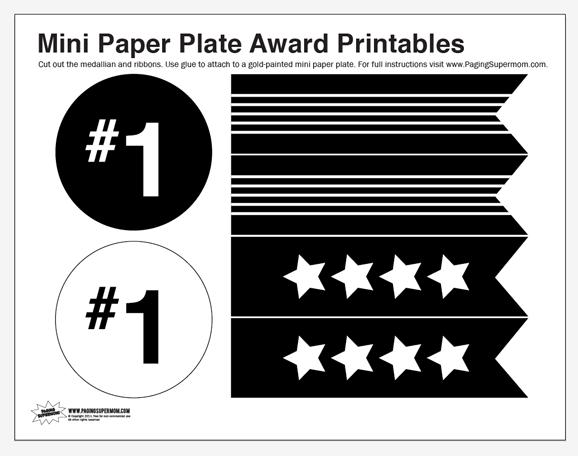 100 blank certificate templates award paper 4 free free certificate award paper template yelopaper Gallery