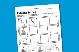 Patriotic-Sorting-Free-Printable-Worksheet