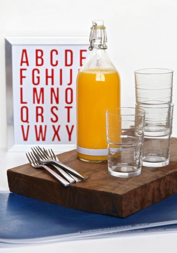 Supermom-Alphabet-Print 1