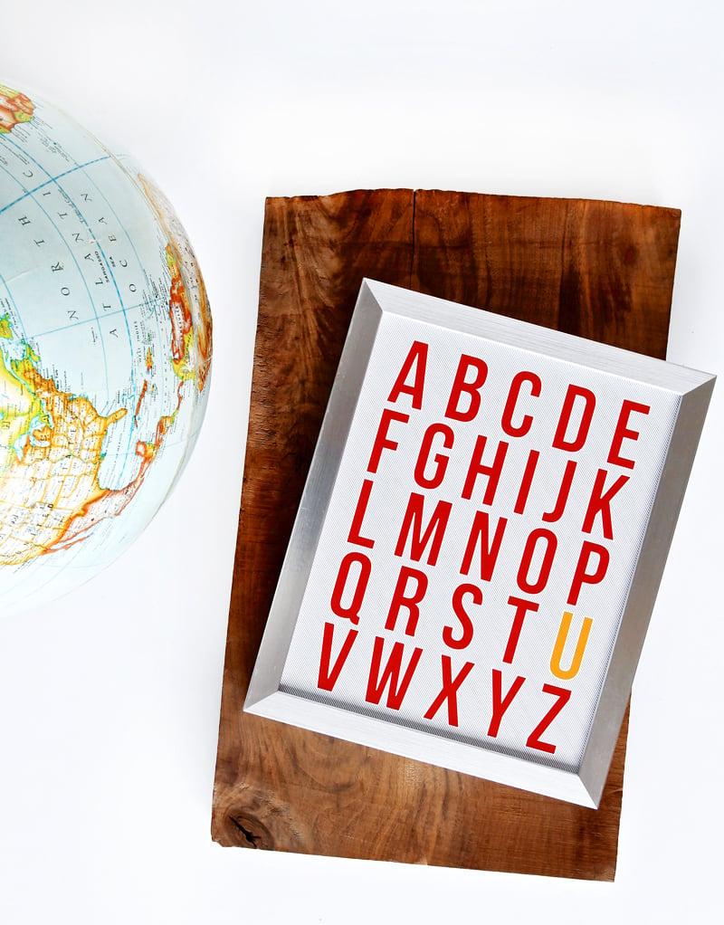 Supermom-Alphabet-Print 5