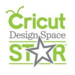 Cricut Design Space Star