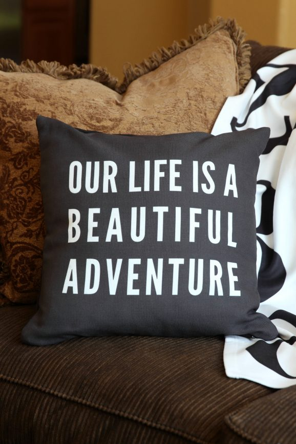 Shutterfly-Home-Decor-Living-Room 4