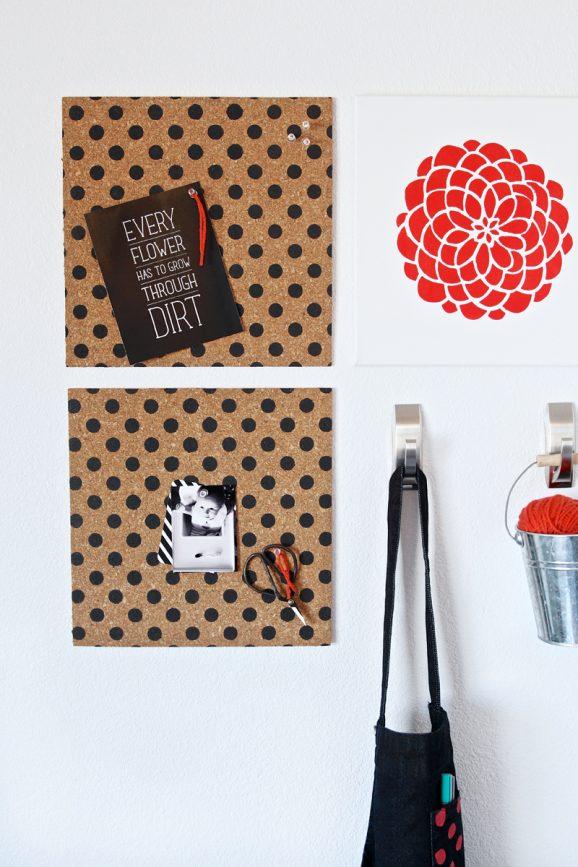 Tulip-Craft-Room 4
