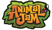Animal Jam Review via @PagingSupermom