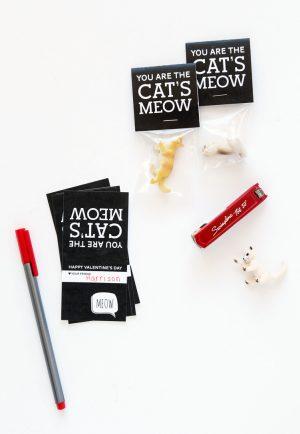 Cats-Meow-Free-Printable-Valentine-2
