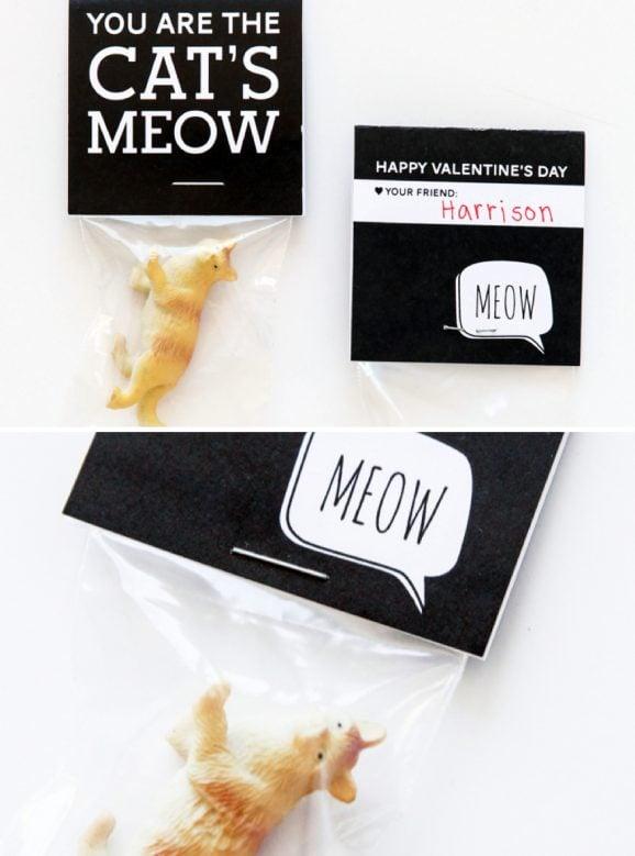 Cats-Meow-Valentine