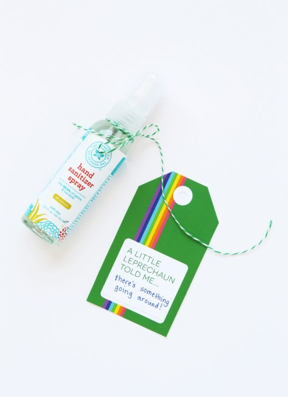 Leprechaun-Gift-Tags-7
