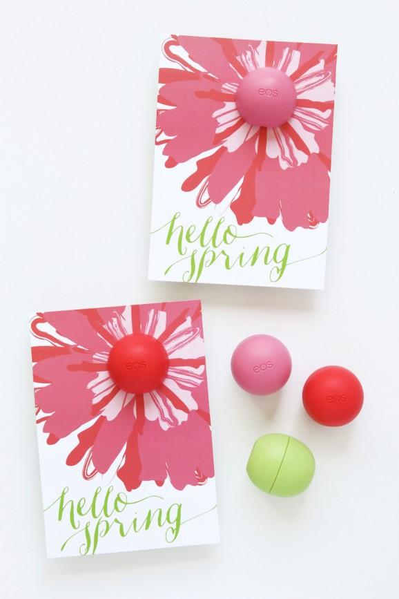 rp_EOS-Hello-Spring-Card-2-578x867.jpg