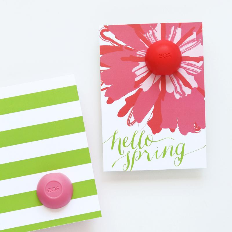 EOS-Hello-Spring-Card-5