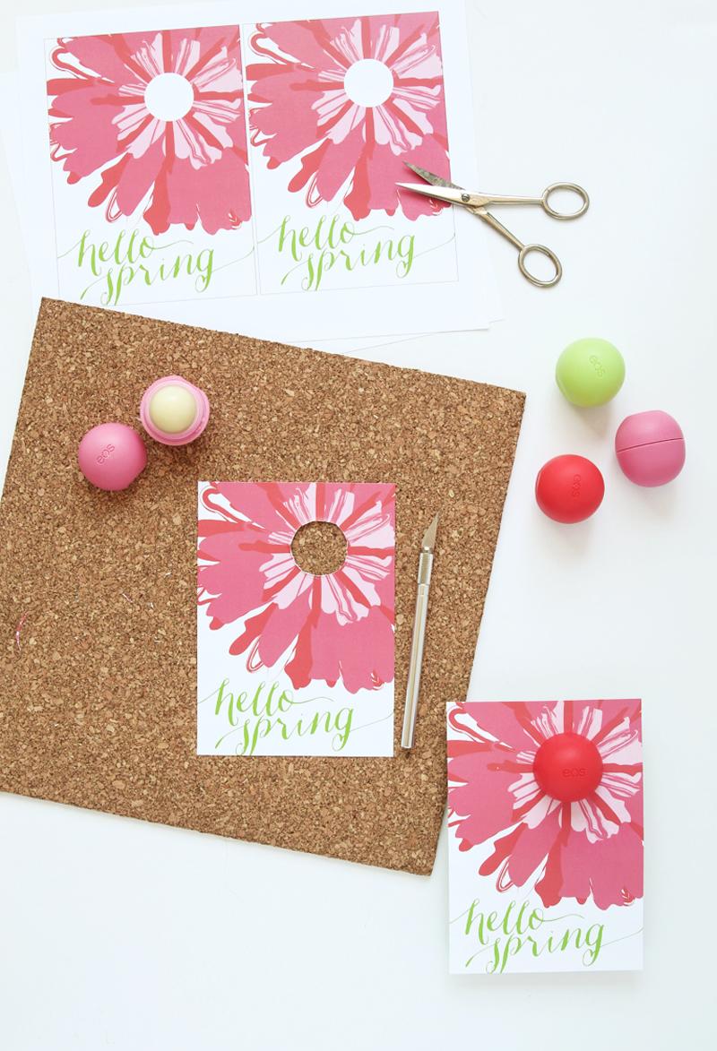 EOS-Hello-Spring-Card-6