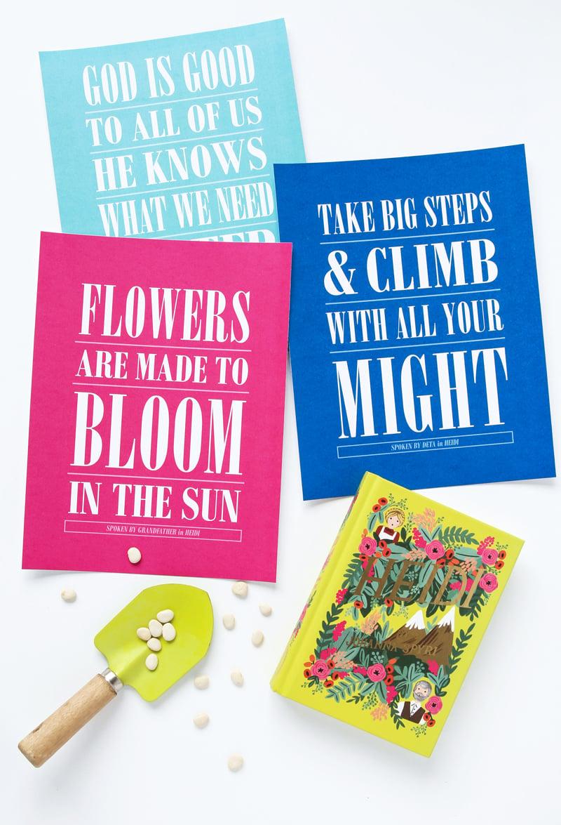 Printable-Heidi-quotes